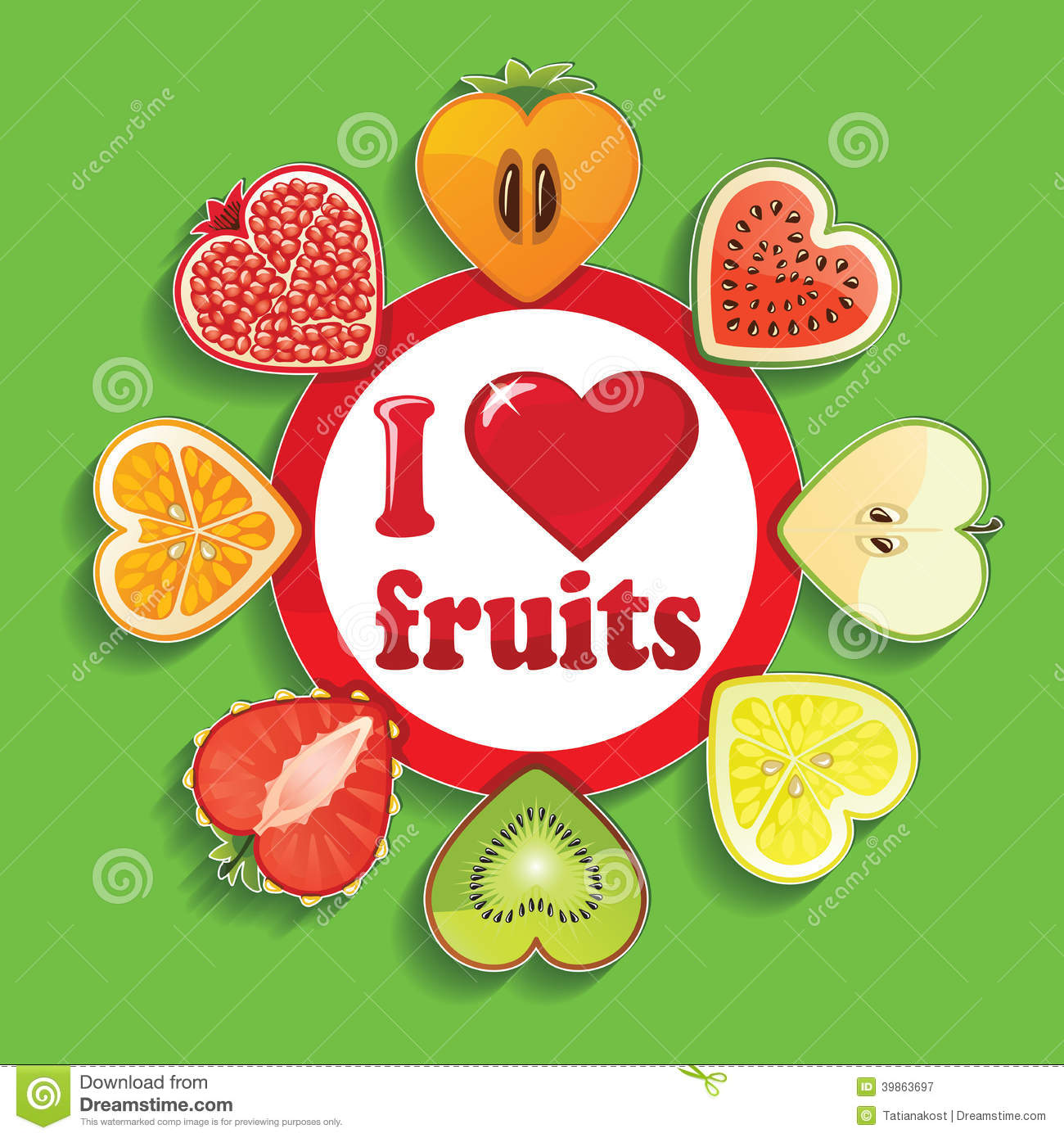 Cut Of Fruits And Berries In Sign I Love Fruits Stock. Hotel Floor Signs Of Stroke. Iso Signs Of Stroke. Everyday Signs. Group G Signs. Bottled Water Signs. Smooth Signs Of Stroke. Anime Girl Signs. College Gameday Signs