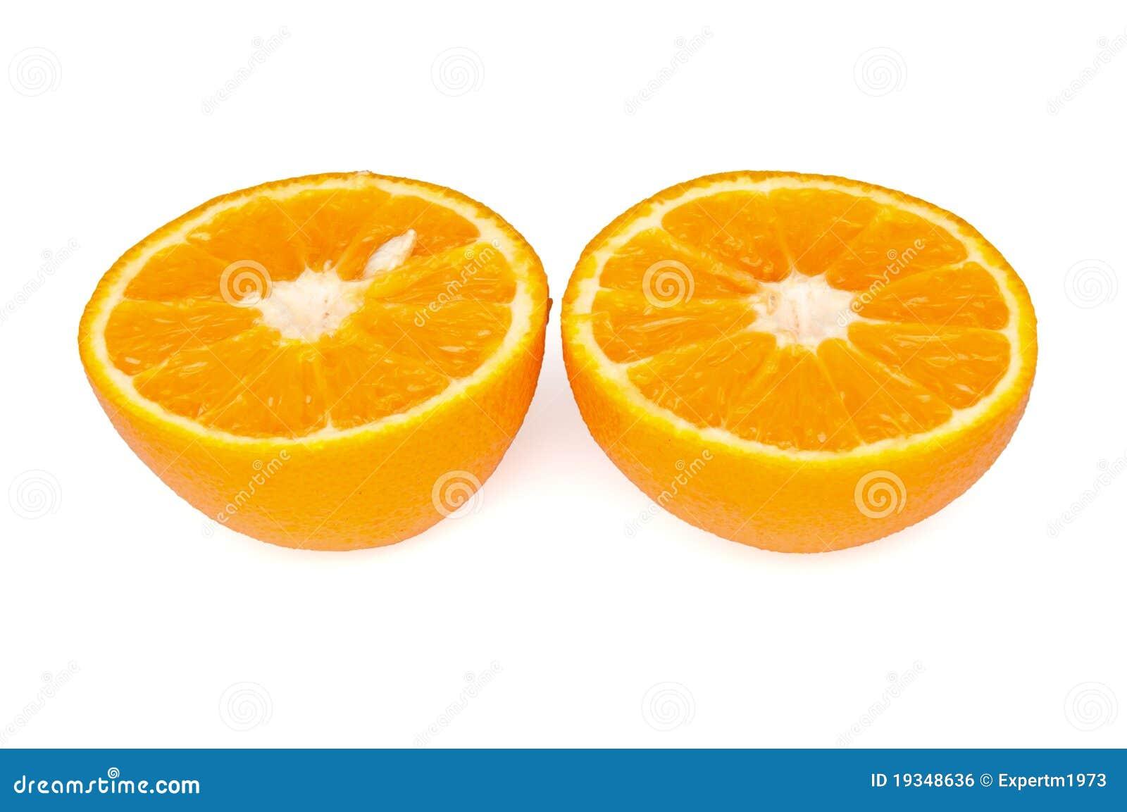 Https Www Dreamstime Com Royalty Free Stock Image Cut Half Orange Image19348636