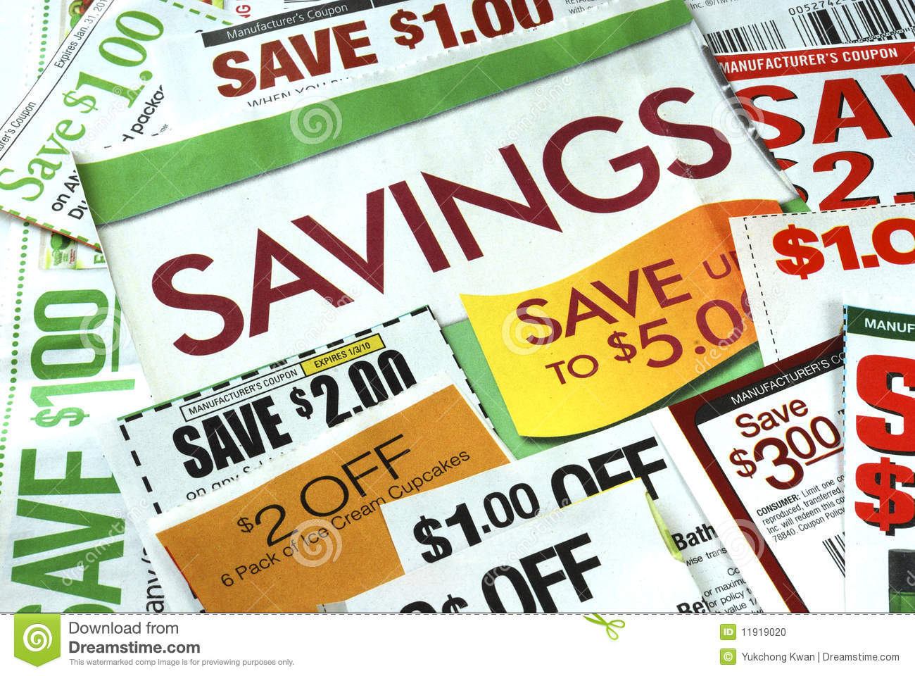 pestabrisimpedes.ml Mobile App. Save $s with free paperless grocery coupons at your favorite stores! Link your store loyalty cards, add coupons, then shop and save. Get App; Coupon Codes. Shop online with coupon codes from top retailers. Get Sears coupons, Best Buy coupons, and enjoy great savings with a Nordstrom promo code.