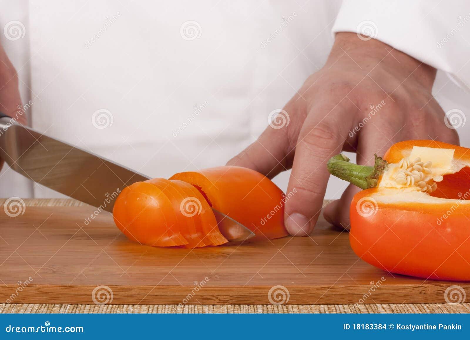 pre cut vegetable business plans