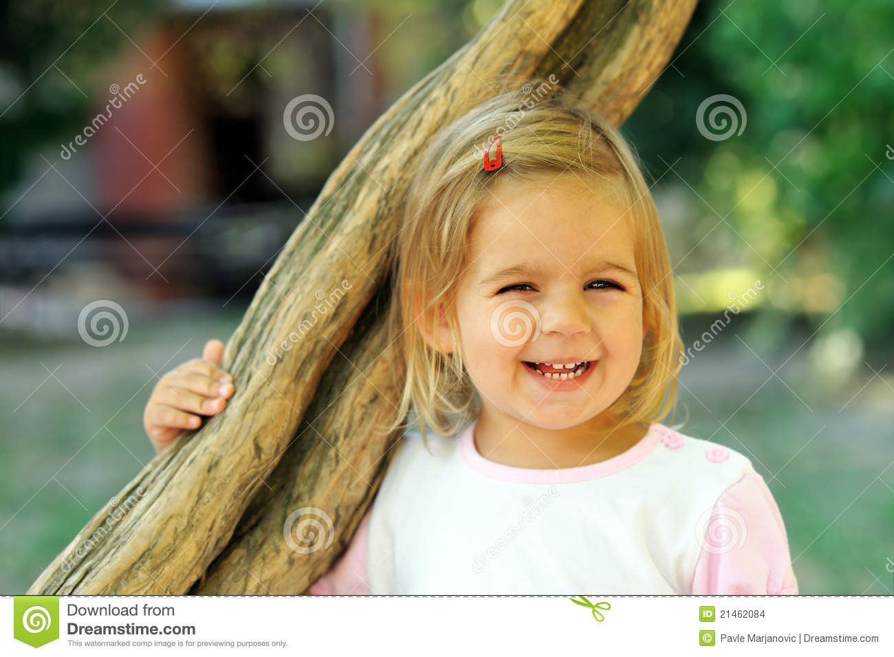 Cute 2 years old girl stock images image 21462084 for 15 year old girl cute