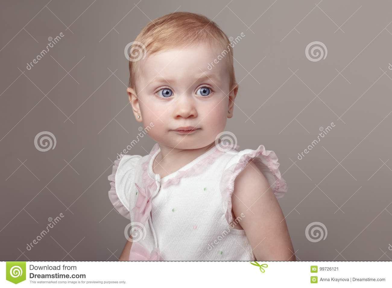 For that blonde blue eyes girl adorable reserve