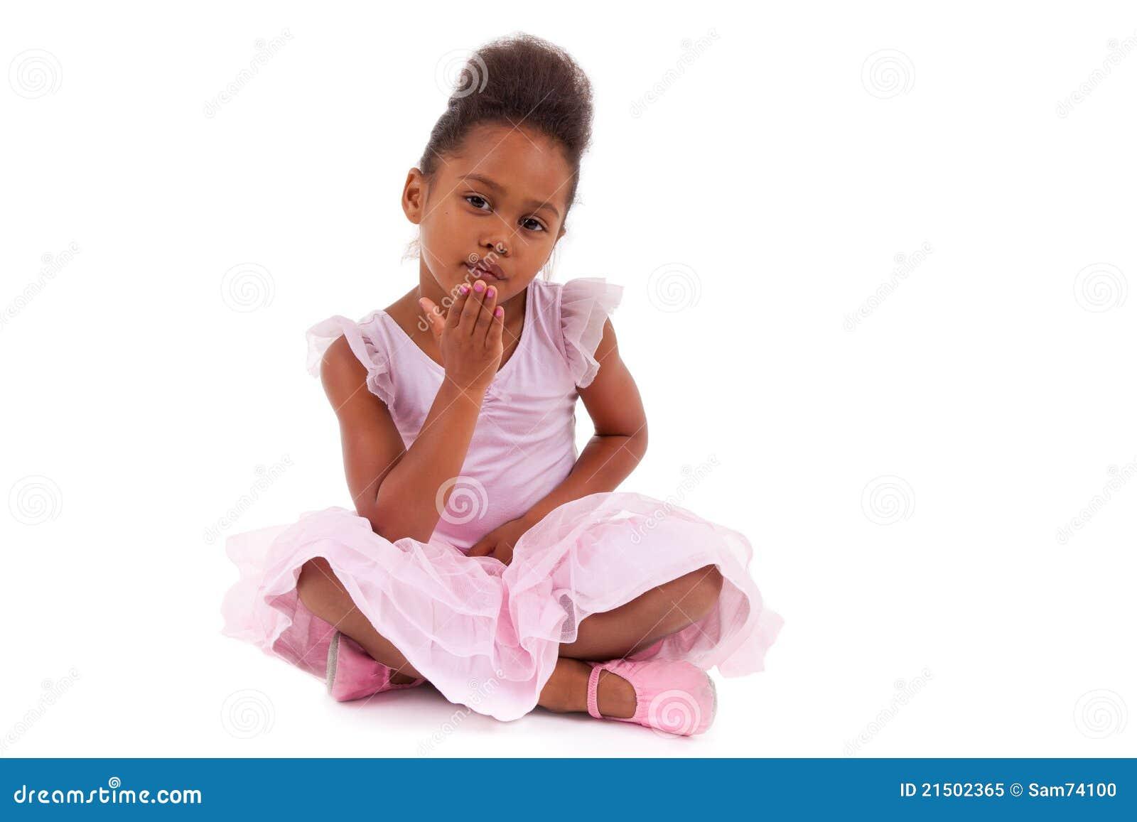 Тайские маленькие девочки 6 фотография