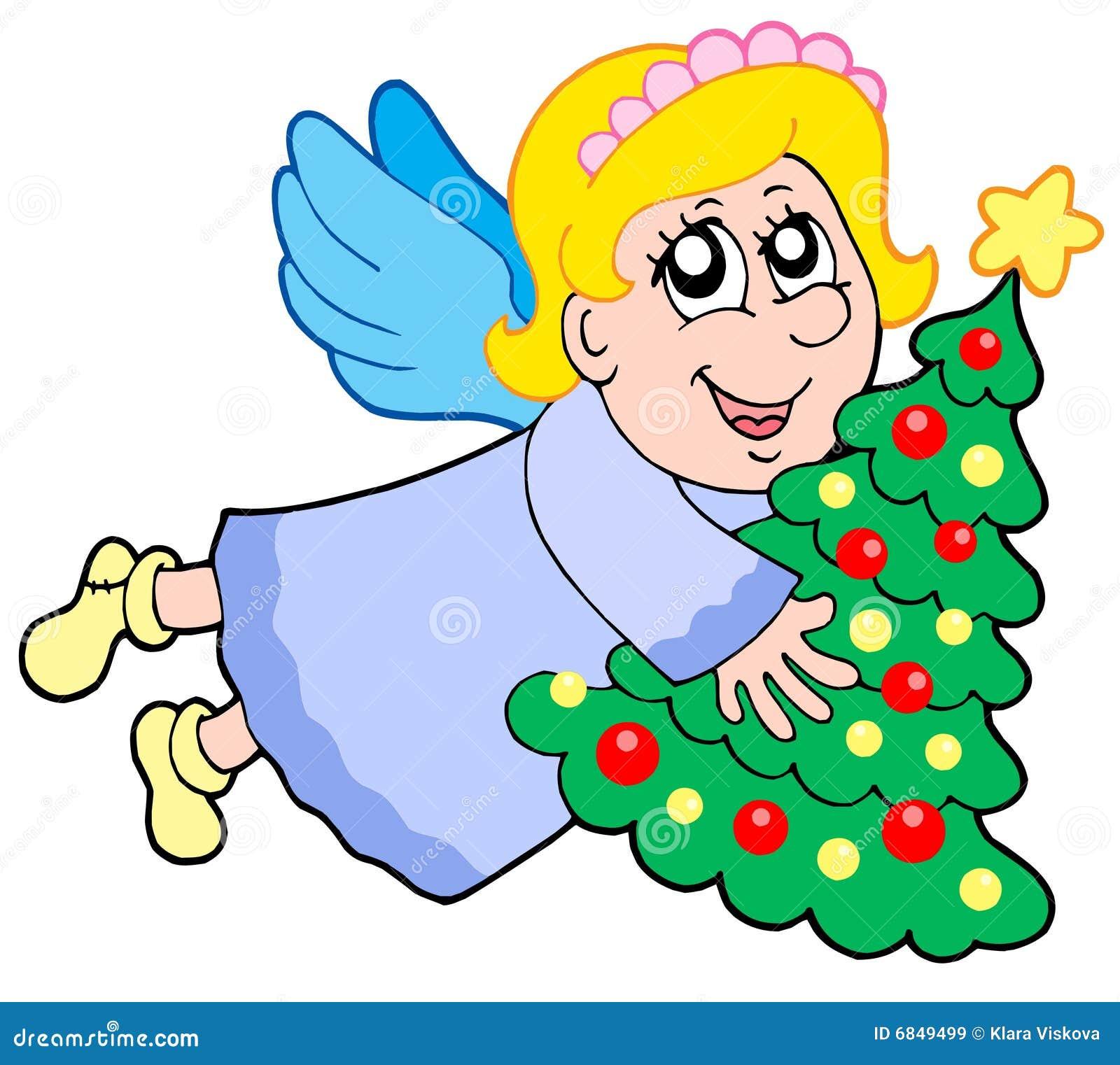 Angel Christmas Tree Stock Illustrations 7 944 Angel Christmas Tree Stock Illustrations Vectors Clipart Dreamstime Vector clip art illustration with. dreamstime com