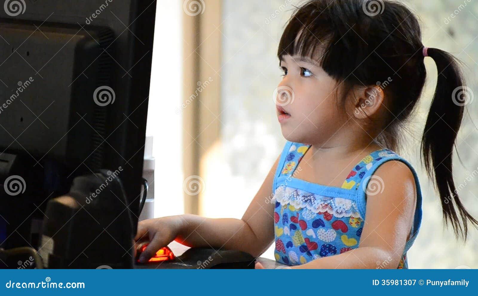 cute-asian-girls-vids-mov