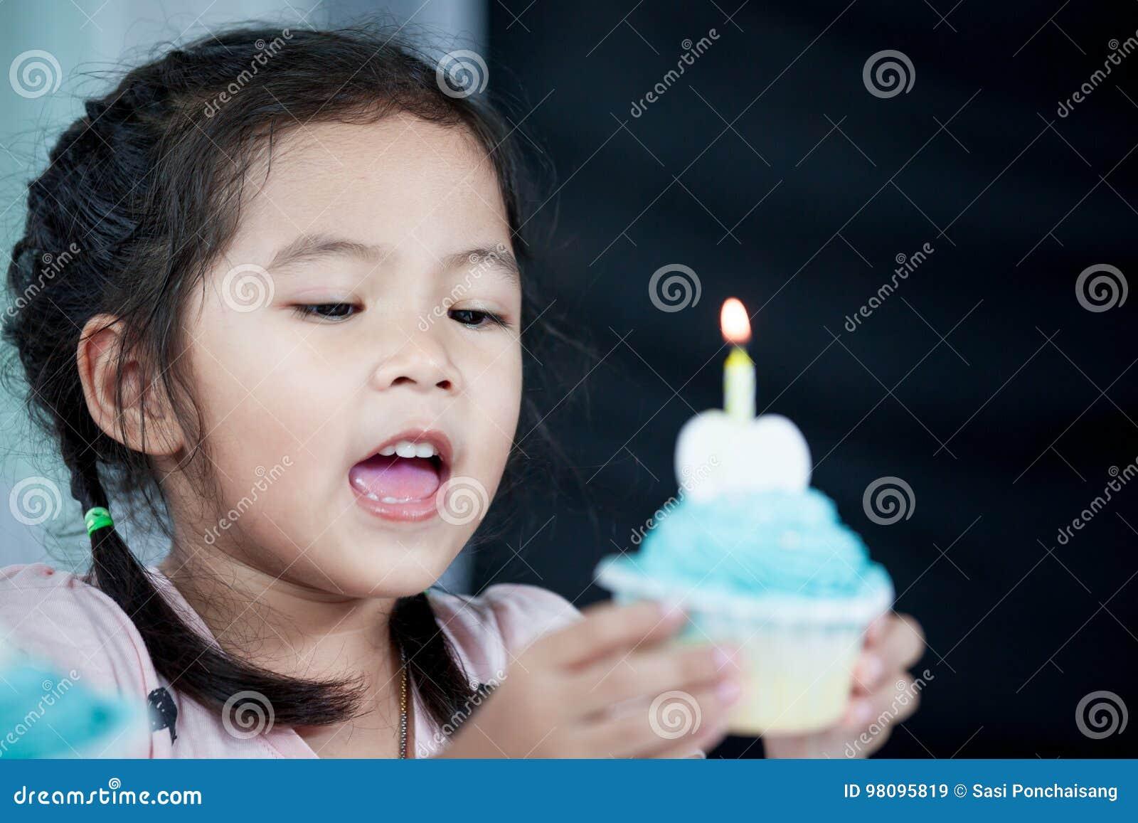 cupcakke songs download