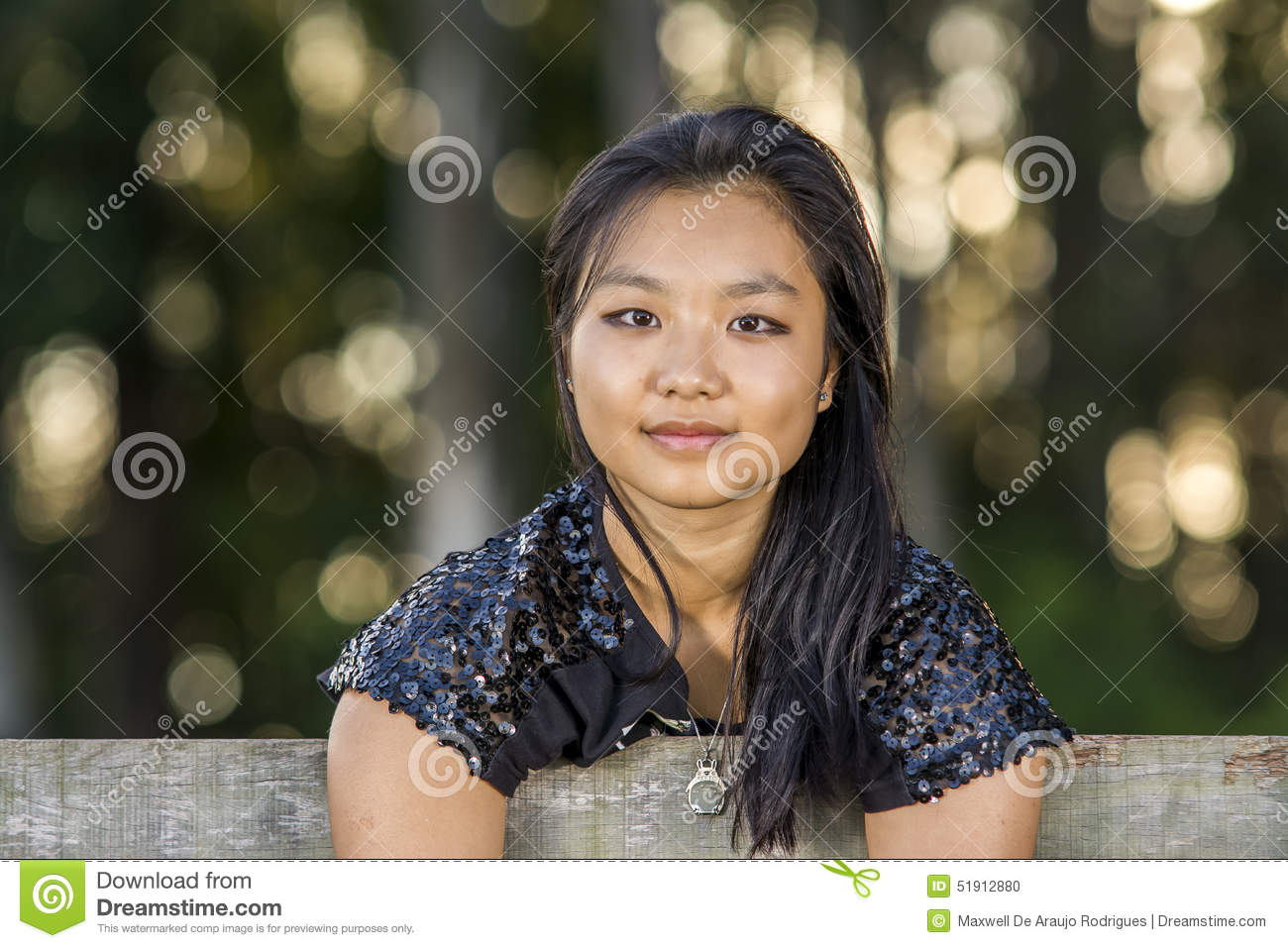 fence single asian girls Free to join & browse - 1000's of asian women in united states - interracial dating, relationships & marriage with ladies & females online.