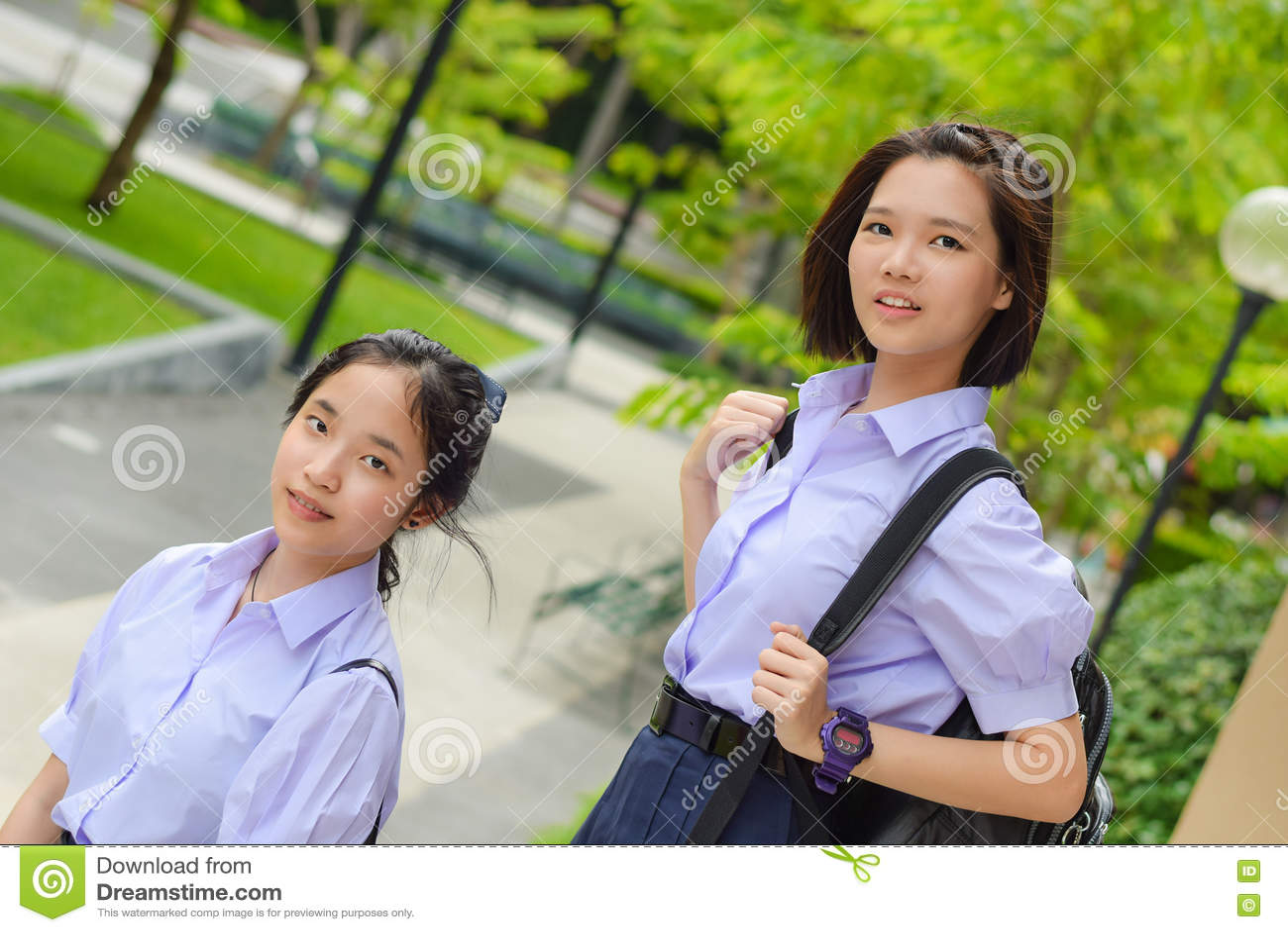 asian single women in green lane Green lane online dating for green lane singles 1,500,000 daily active members.