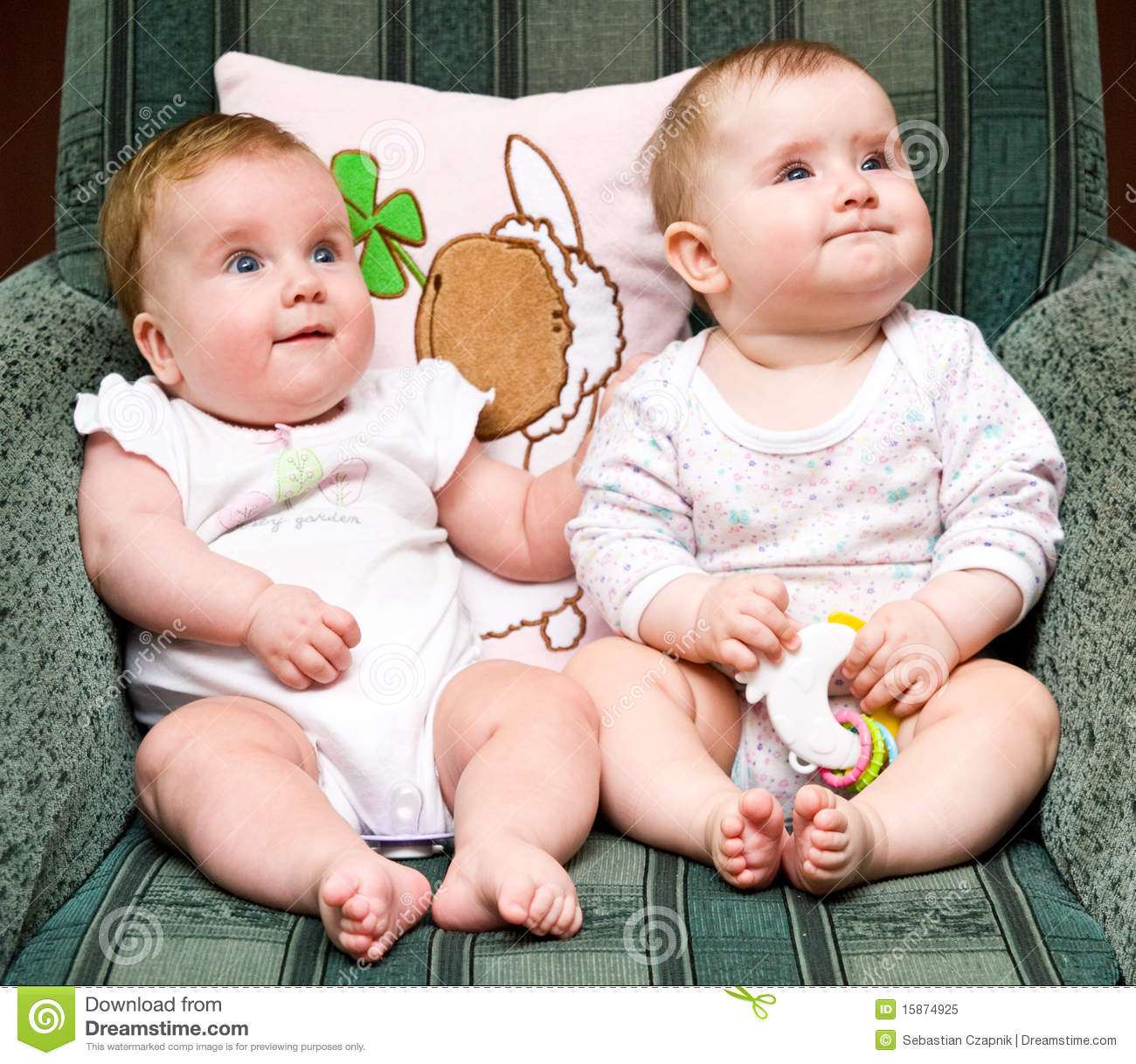 babies stock images - download 66,696 photos