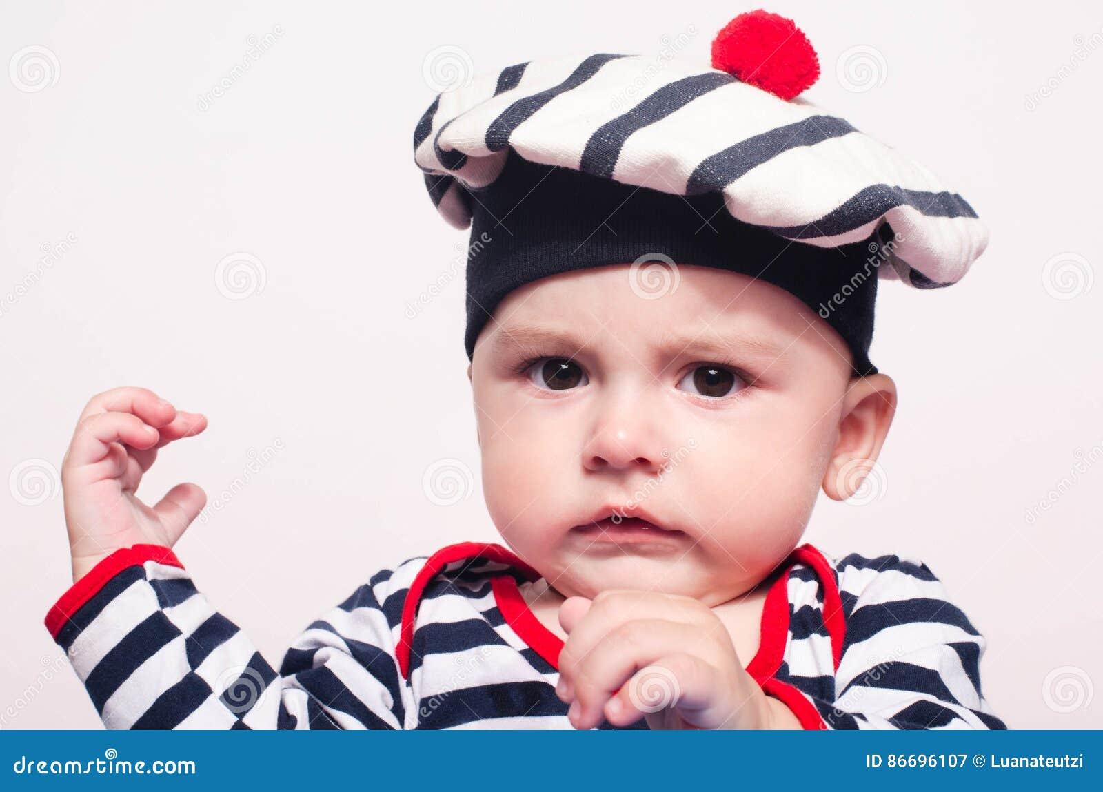 Very Cute Small Boy - Babe - Reruscocom-6573
