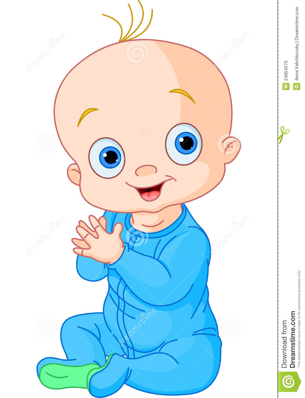 baby animation Baby Boy Shower Clip Art Baby Boy Shower Clip Art
