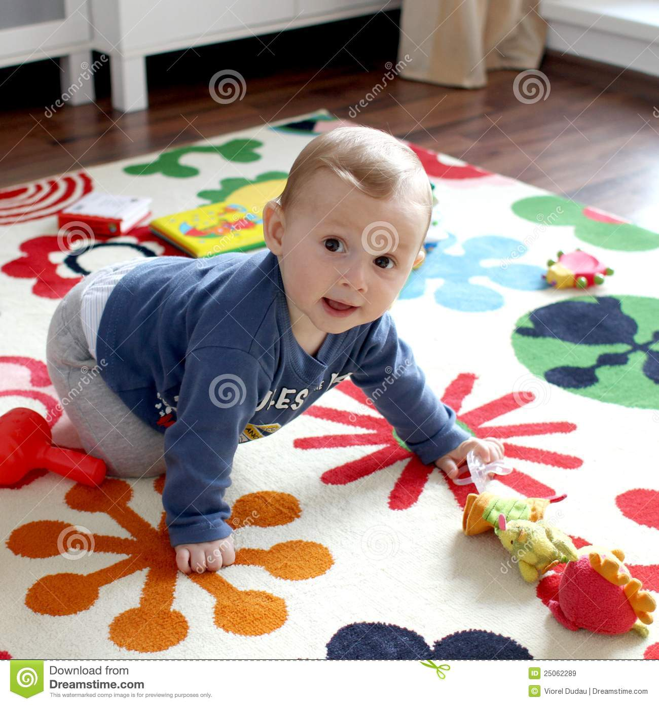 infant from floor kids item rug room play for bebe child toys blanket baby carpet children mat large crawling playmat mats in