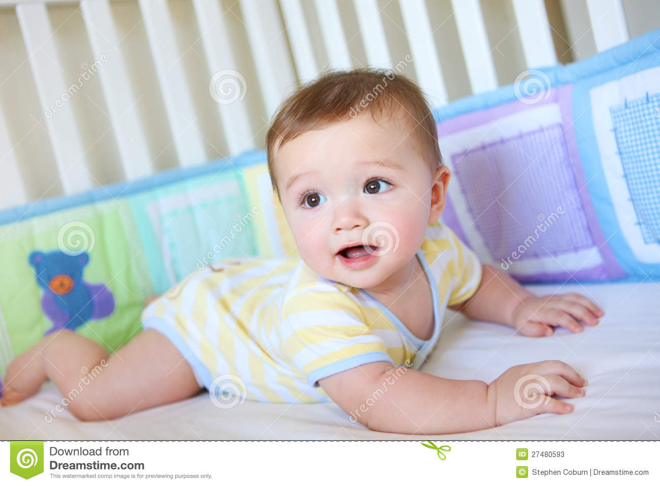 Image Result For Cute Baby Cribs