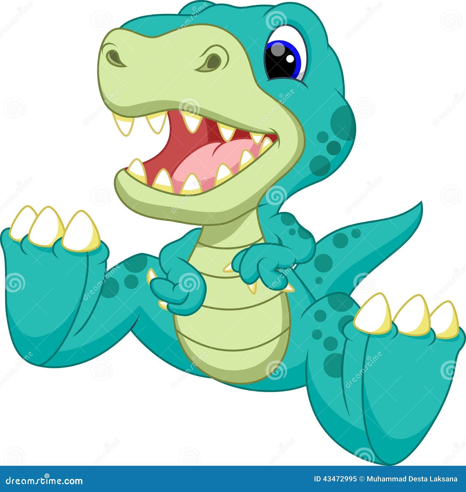 dinosaur teeth clipart - photo #35