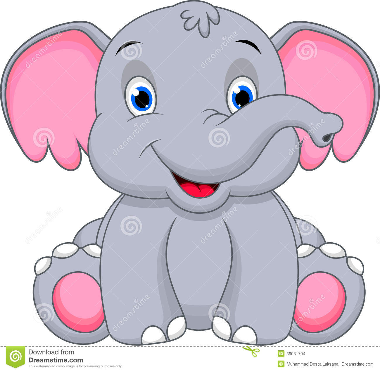 Affen moreover Baby Giraffe Clipart furthermore Stock Images Cute Baby Elephant Cartoon Fat Little Sitting Smiling Image36081704 together with Happy Tuesday likewise Baby Minnie Mouse   Wallpaper 1. on fat giraffe clip art