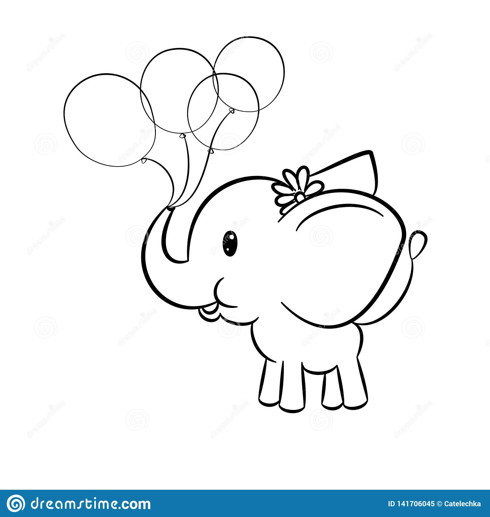 Free Pictures Of Elephants For Kids, Download Free Clip Art, Free ... | 1689x1600