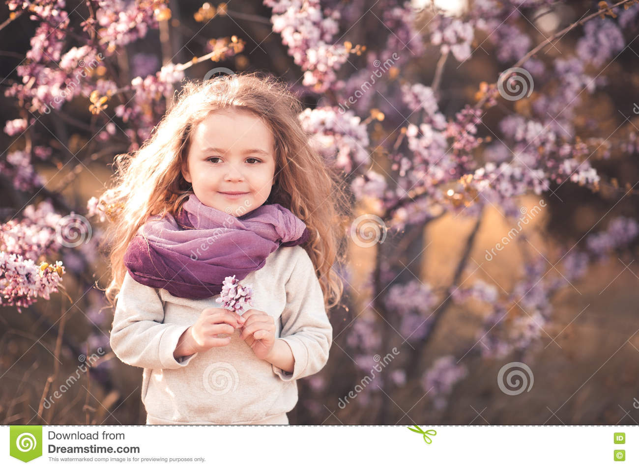 pictures of cute babies with flowers - hd wallpapers images