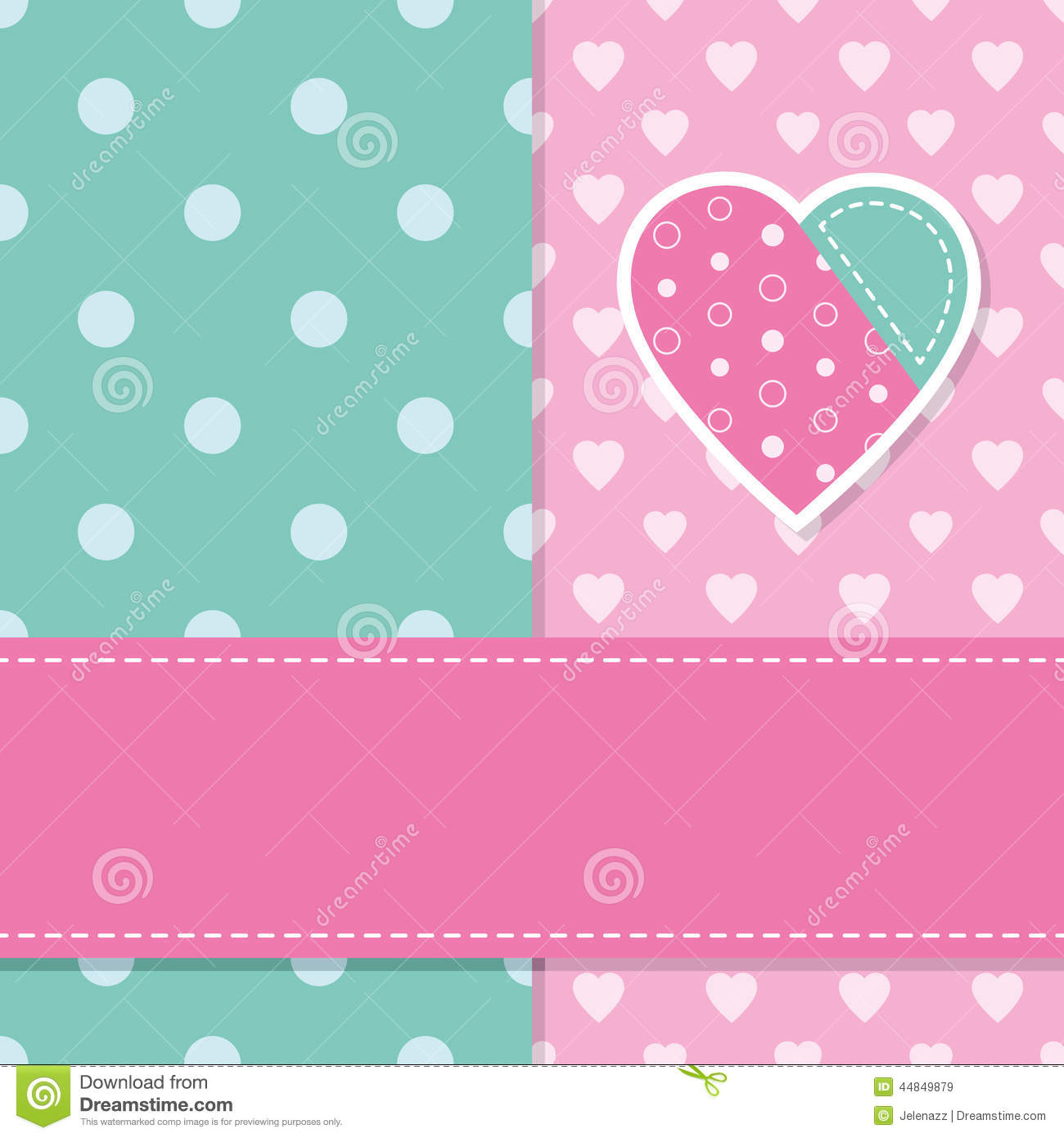 cocoppa wallpapers girl