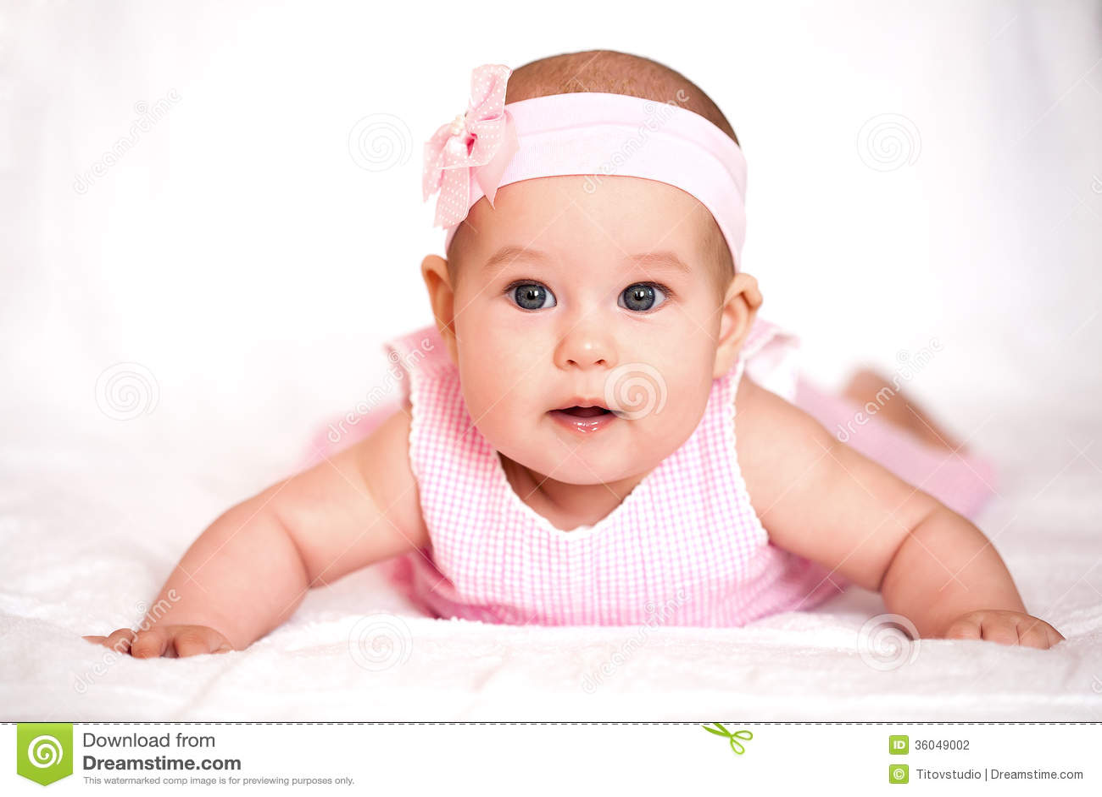 image pink cute girl - photo #43