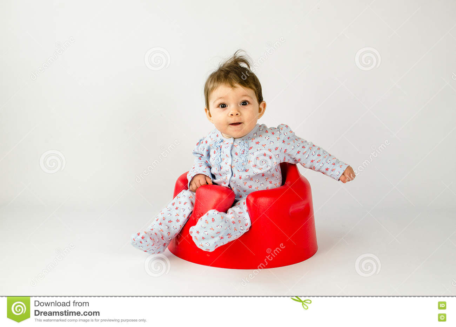 Amazing Plastic Baby Seat Images - Bathtub for Bathroom Ideas ...