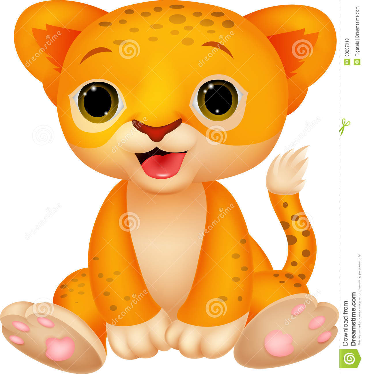Top Keywords | Picture for Cute Baby Lion Clipart