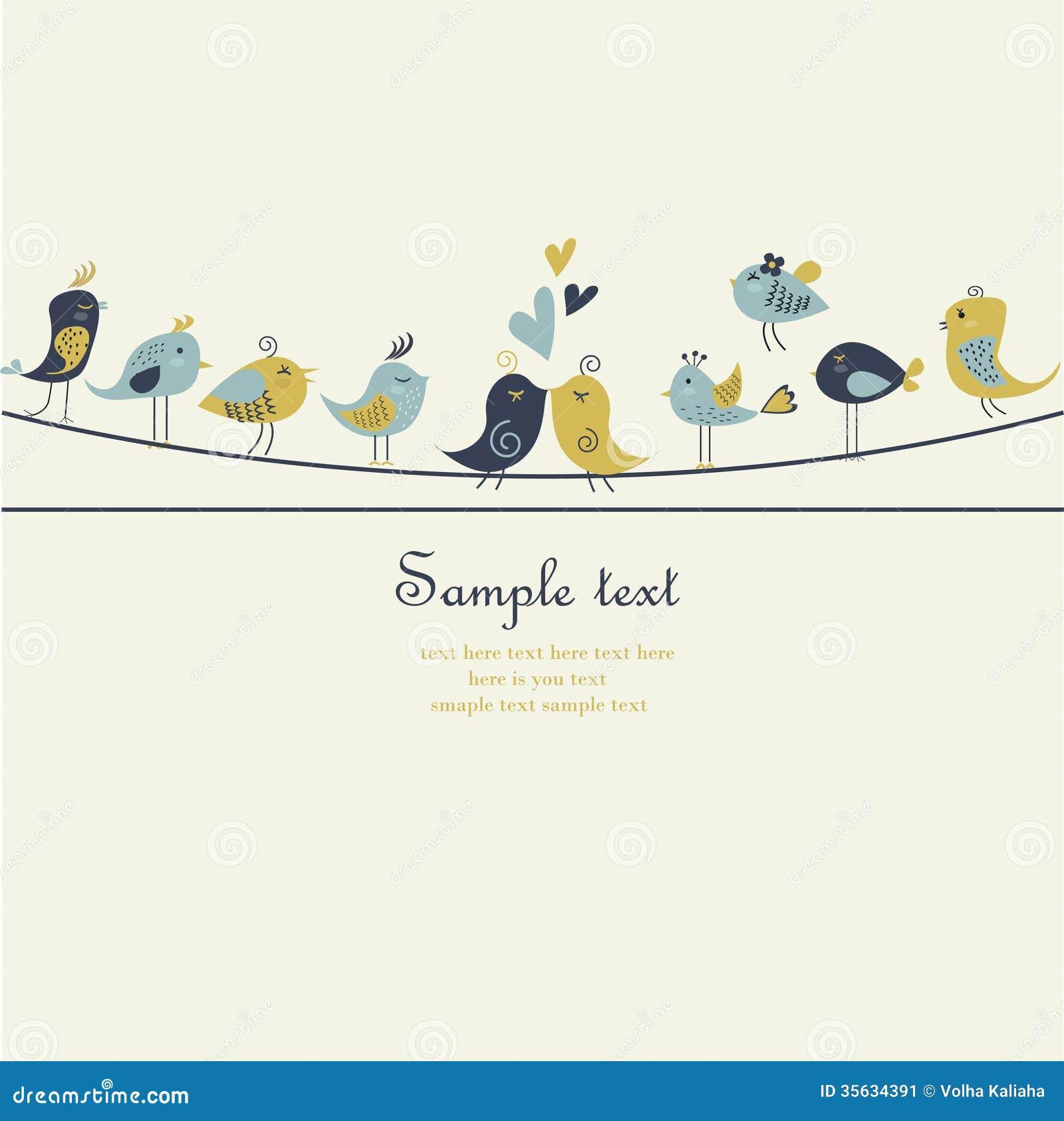 Love Bird Wedding Invitations was great invitations example