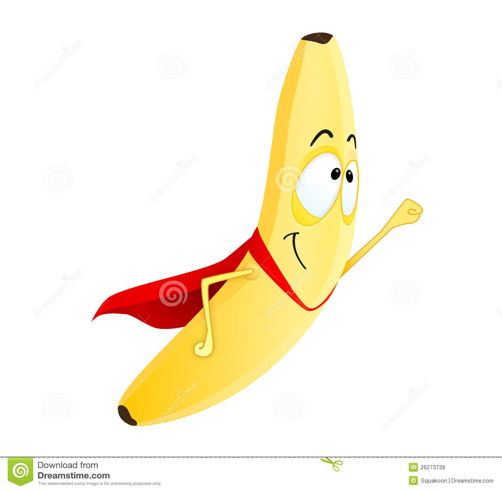 Stock Images Funny Banana Image25352134 further Stock Illustration Cartoon Banana Happy Illustration Expression Image50302846 likewise Royalty Free Stock Images Cute Banana Superhero Image26273739 additionally Red Team Journal Does Economics further Royalty Free Stock Images Crazy Cartoon Yellow Banana Fruit Character Go Bananas Star Eye Jumping Going Image34960439. on banana cartoon character