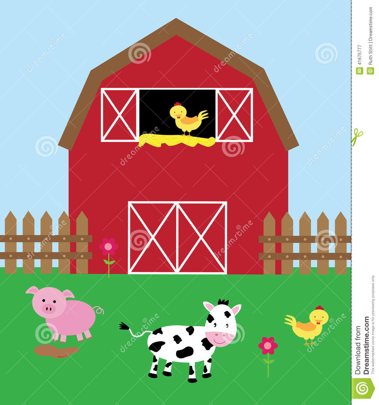 furthermore Small Scale Dairy Calf Cattle Housing also Lets c your homemade box bucke additionally Waney Edge Shed Build The Wooden Workshop Oakford Devon furthermore 1374262928209. on animal shed plans