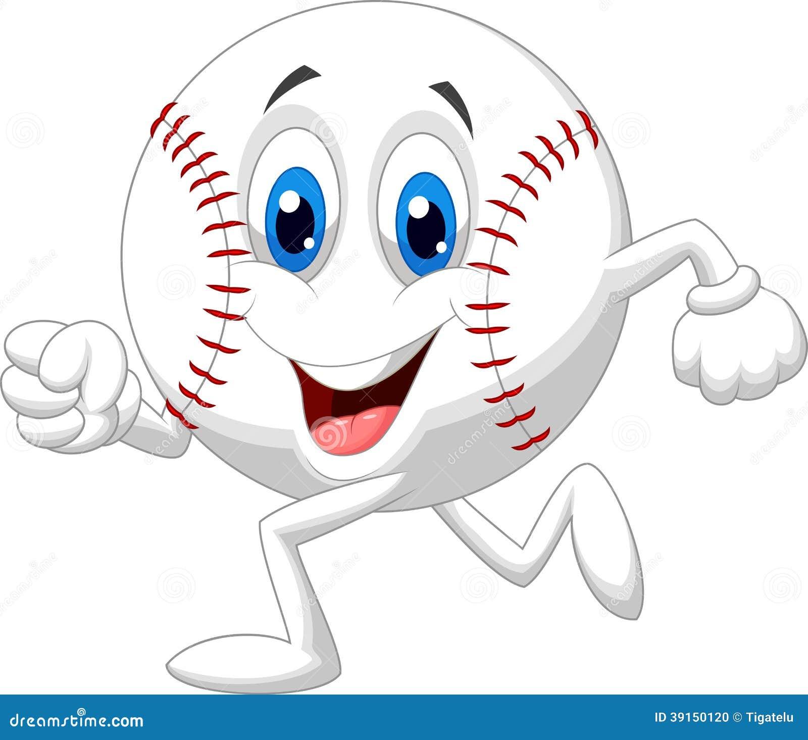 1000 Interesting Baseball Field Photos  Pexels  Free