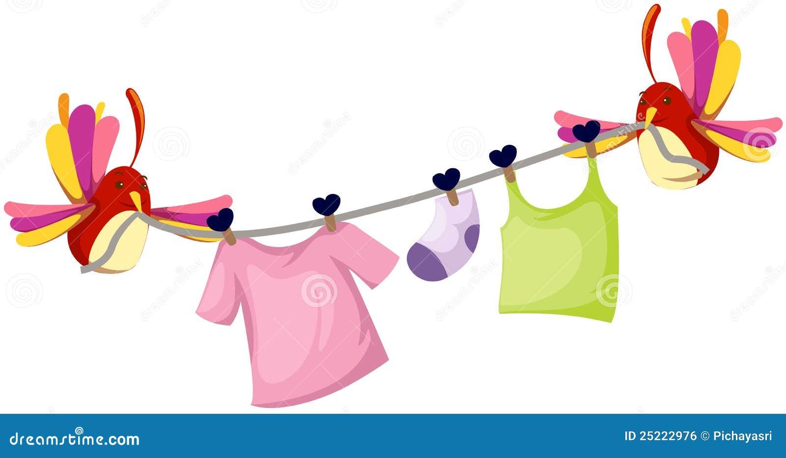 Onesie Baby Shower Invitation as luxury invitations example