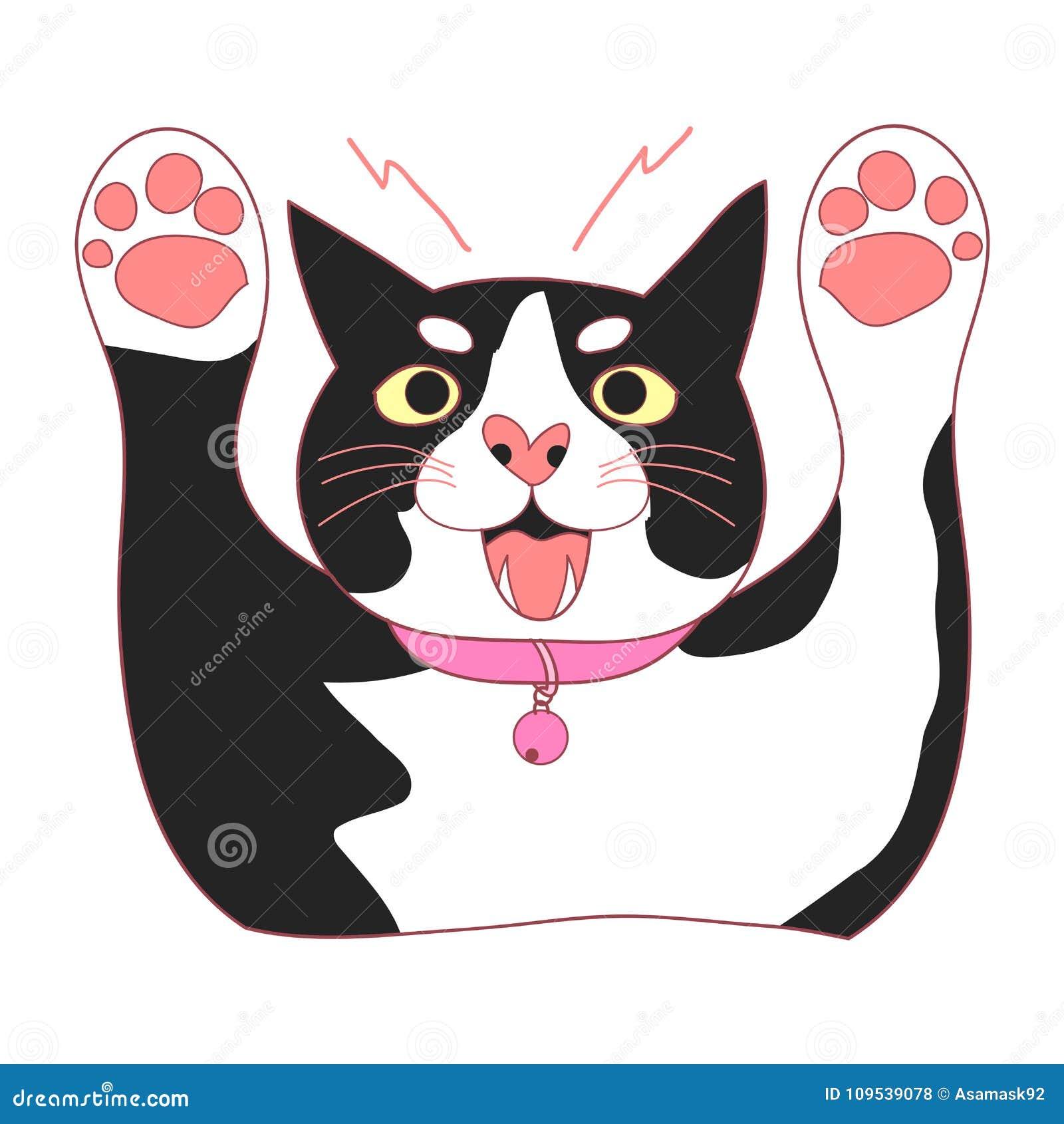 Attack Dog Clipart Png - Doberman Clipart Transparent Png (#3881788) -  PinClipart