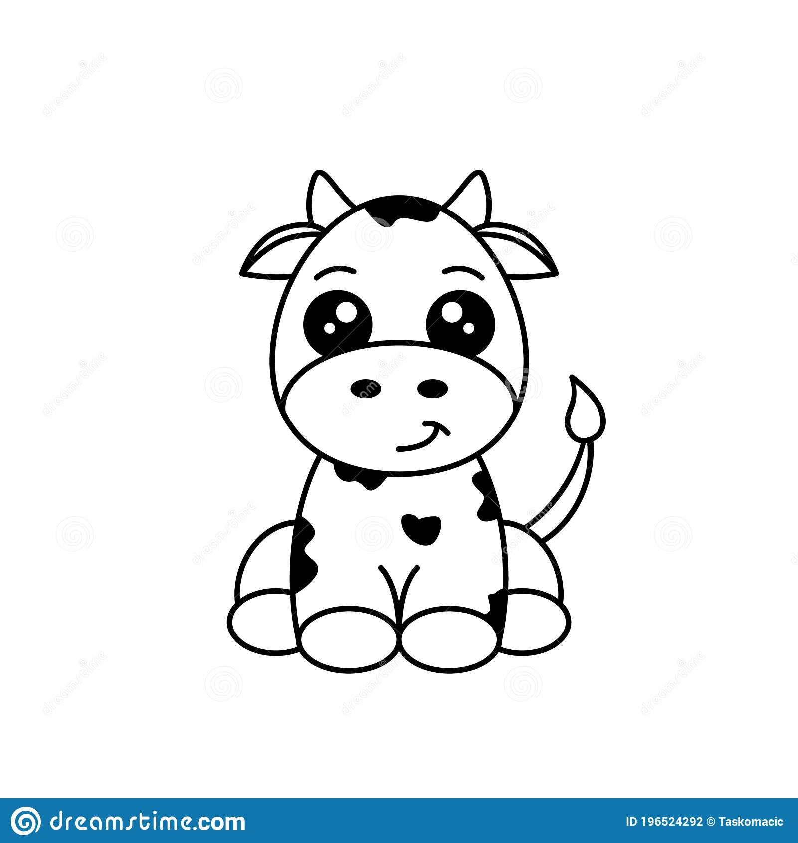 Clip Art Baby Calf Stock Illustrations 696 Clip Art Baby Calf Stock Illustrations Vectors Clipart Dreamstime