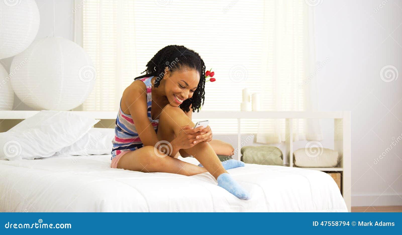 Black woman white man sex stories-9068