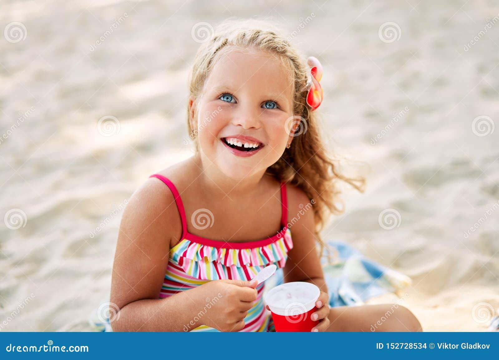 Ice cream | #beach #holidays #vacation #surf #fitness #