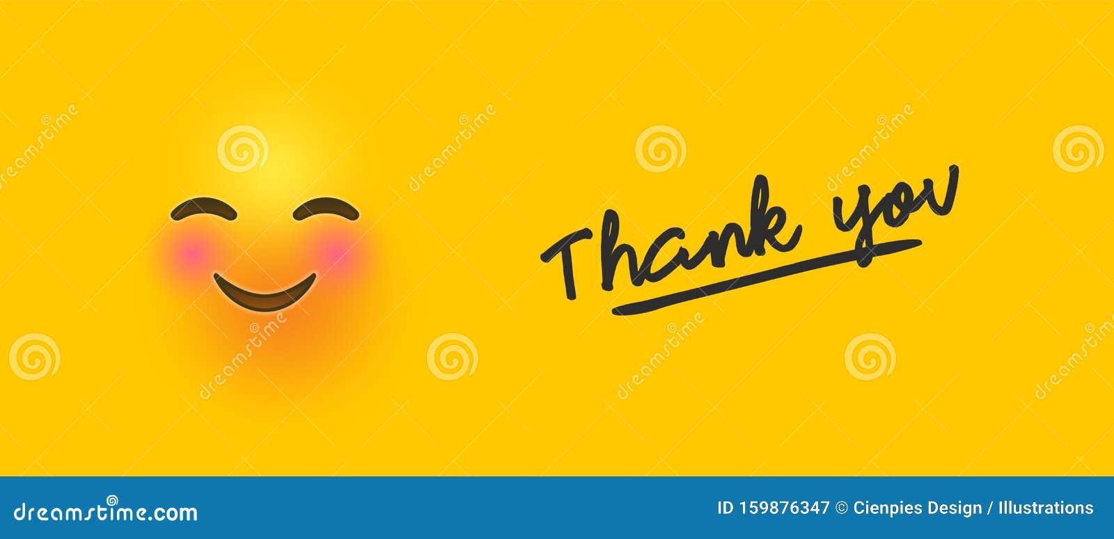 Danke smiley 🙂 Slightly