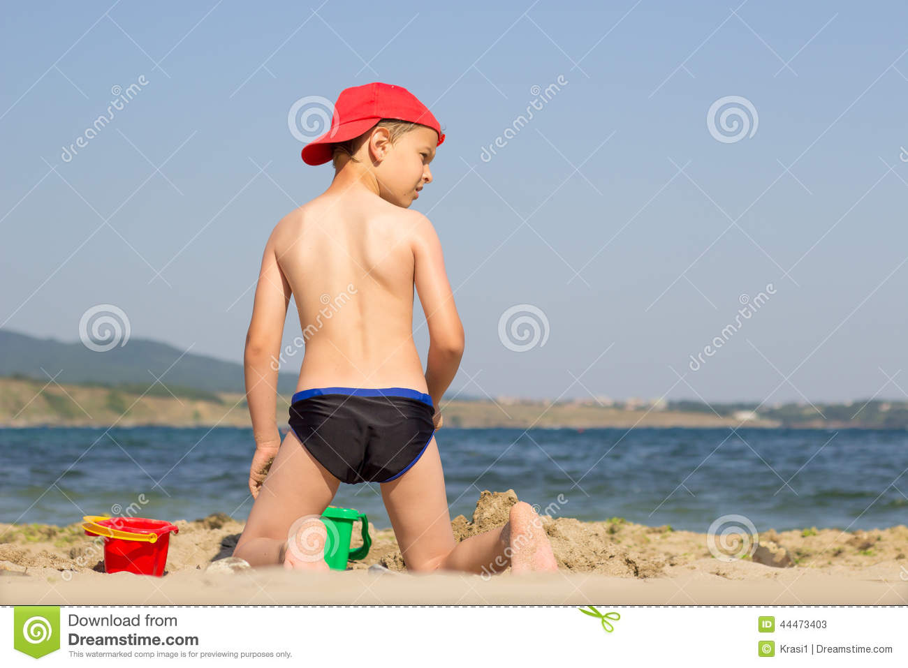 two boys having fun in the pool also you may like other
