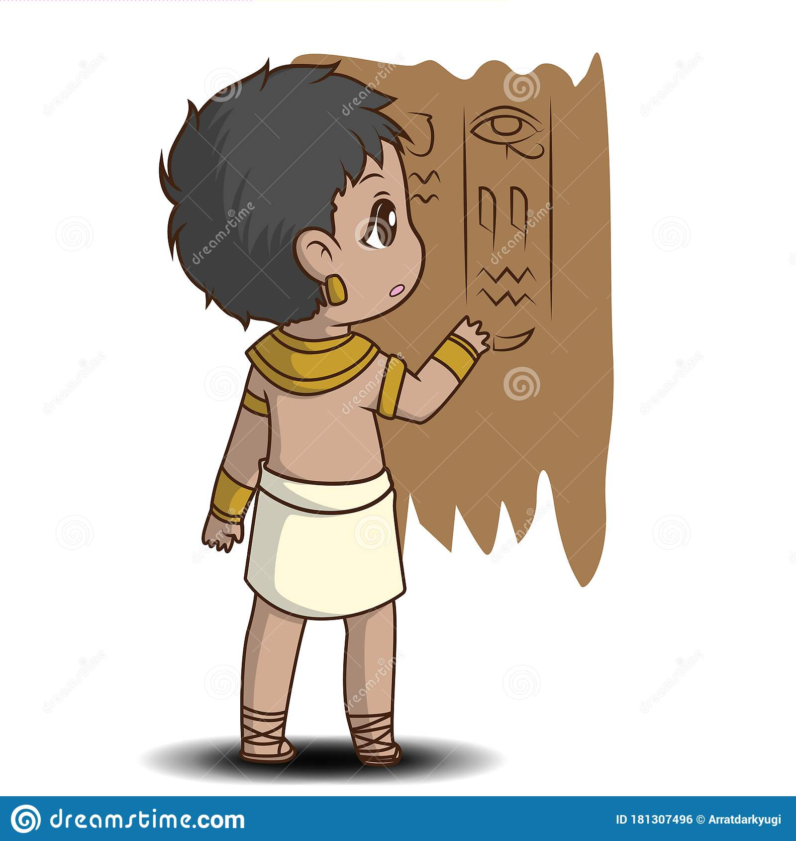 Egypt Clipart by Teaching in the Tongass | Teachers Pay Teachers