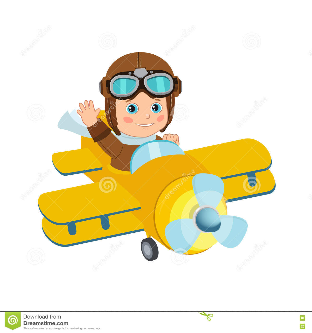 rc plane prices with Stock Illustration Cute Boy Pilot Flies Airplane Tor Retro Boy Pilot Isolated White Background Boy Pilot Costume Baby Boy Pilot Hat Cartoon Image81449932 on E Volo Personal Helicopter furthermore Royalty Free Stock Images Rc Plane Radio Remote Control Isolated White Background Image34514509 together with The 17million Yacht  es Supercar Quick Going Them besides Royalty Free Stock Photo Stage Light Image20093605 as well 2013 Mustang gt.