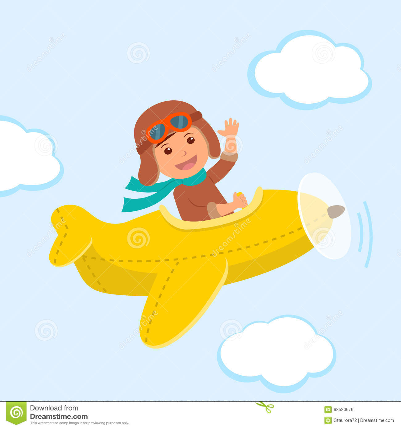 helicopter kid with Stock Illustration Cute Boy Pilot Flies Yellow Plane Sky Air Adventure Image68580676 on Color Click Capture Photography Challenge Pink furthermore Huge Bug In Kids Ear Gross Video additionally The Scorpion 3 Hoverbike A Human Carrying Drone in addition Suds additionally 503629170801754769.