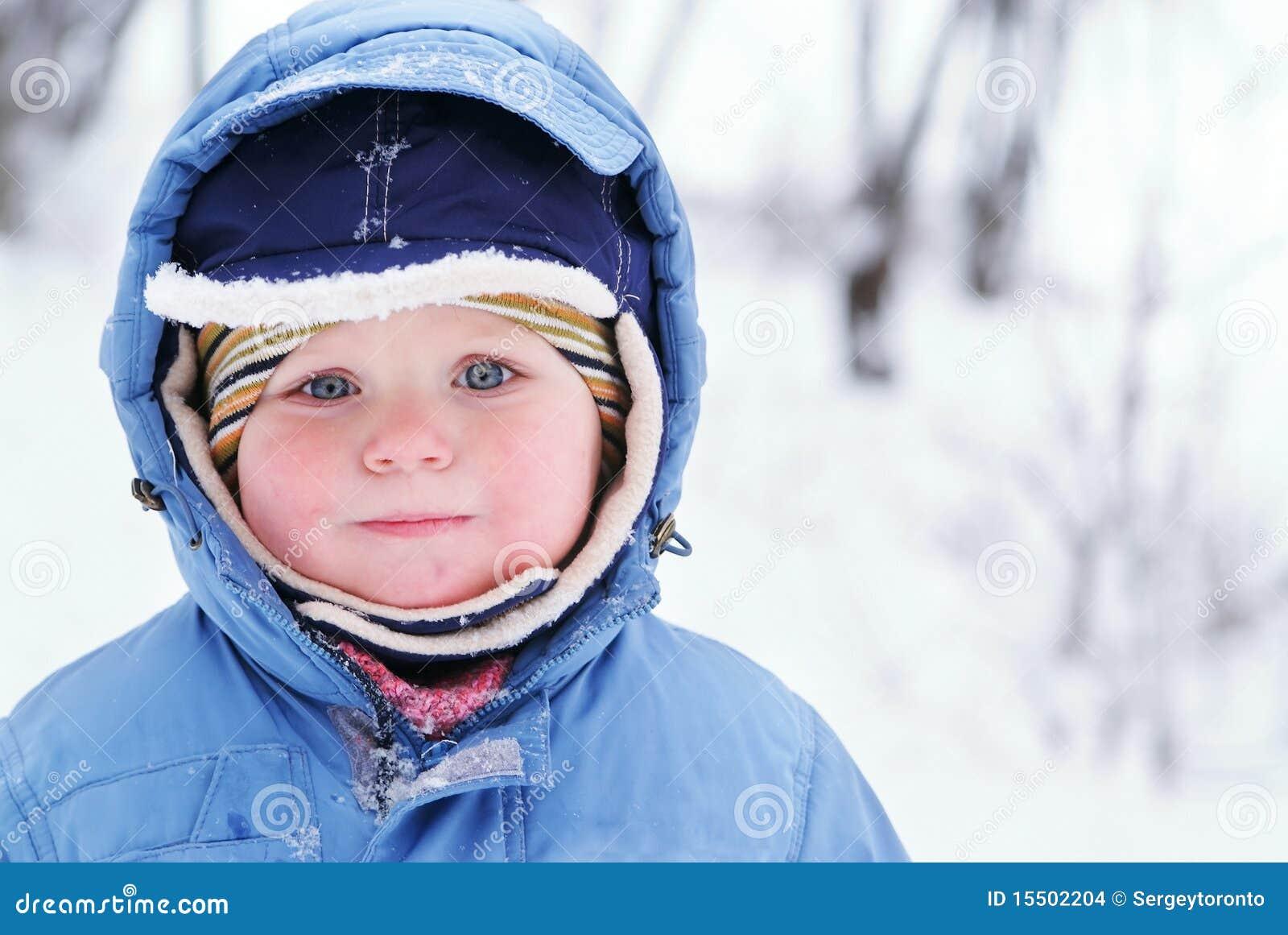 97bbc2886df7 Cute Boy Snowsuit Stock Images - Download 568 Royalty Free Photos