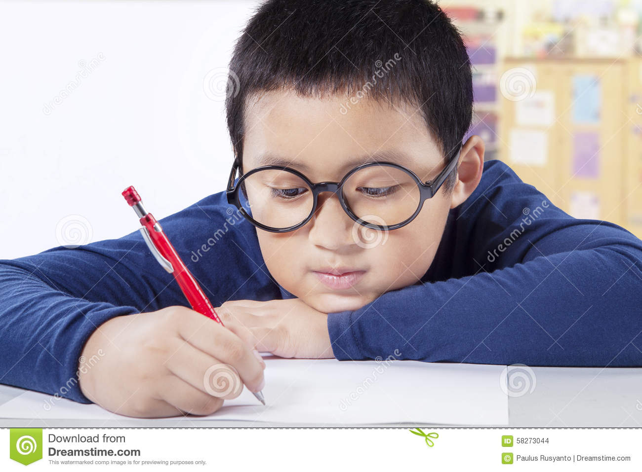 Causes of baby dumping essay