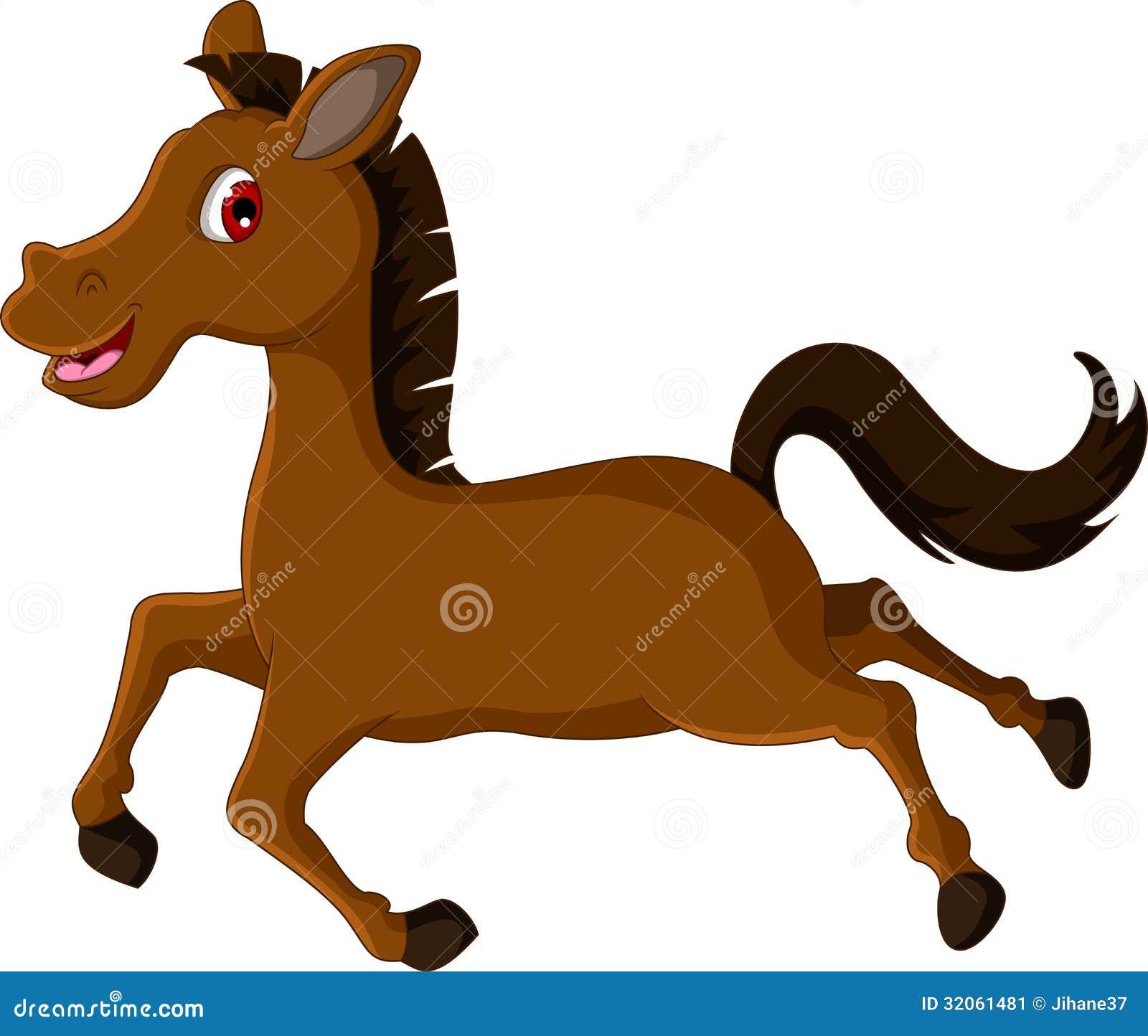 Cute masturbating horse rider  XVIDEOSCOM