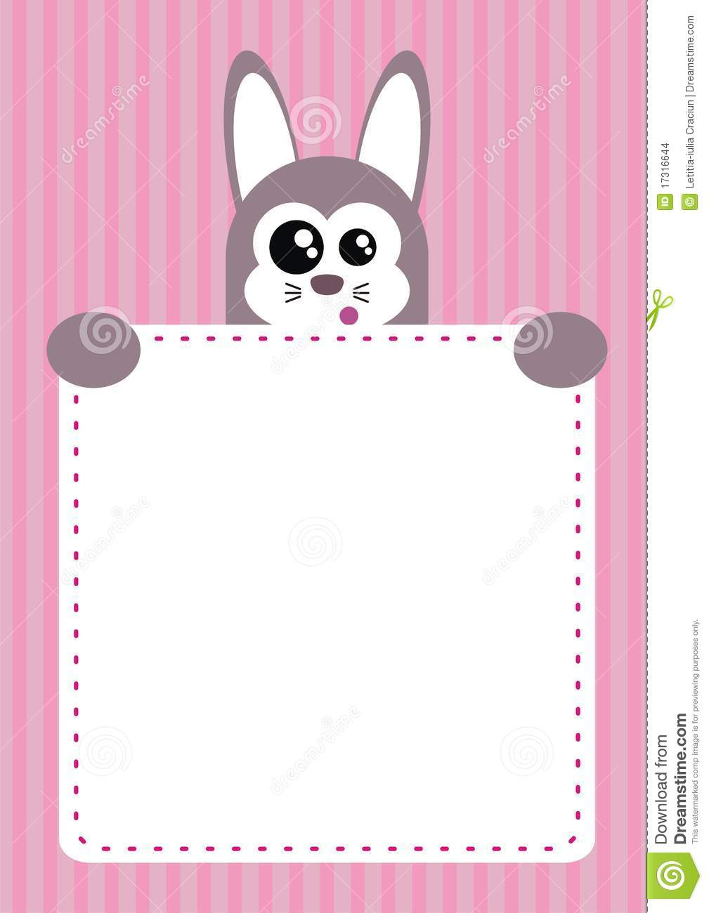Cute Baby Shower Invitations For Girls with perfect invitation example