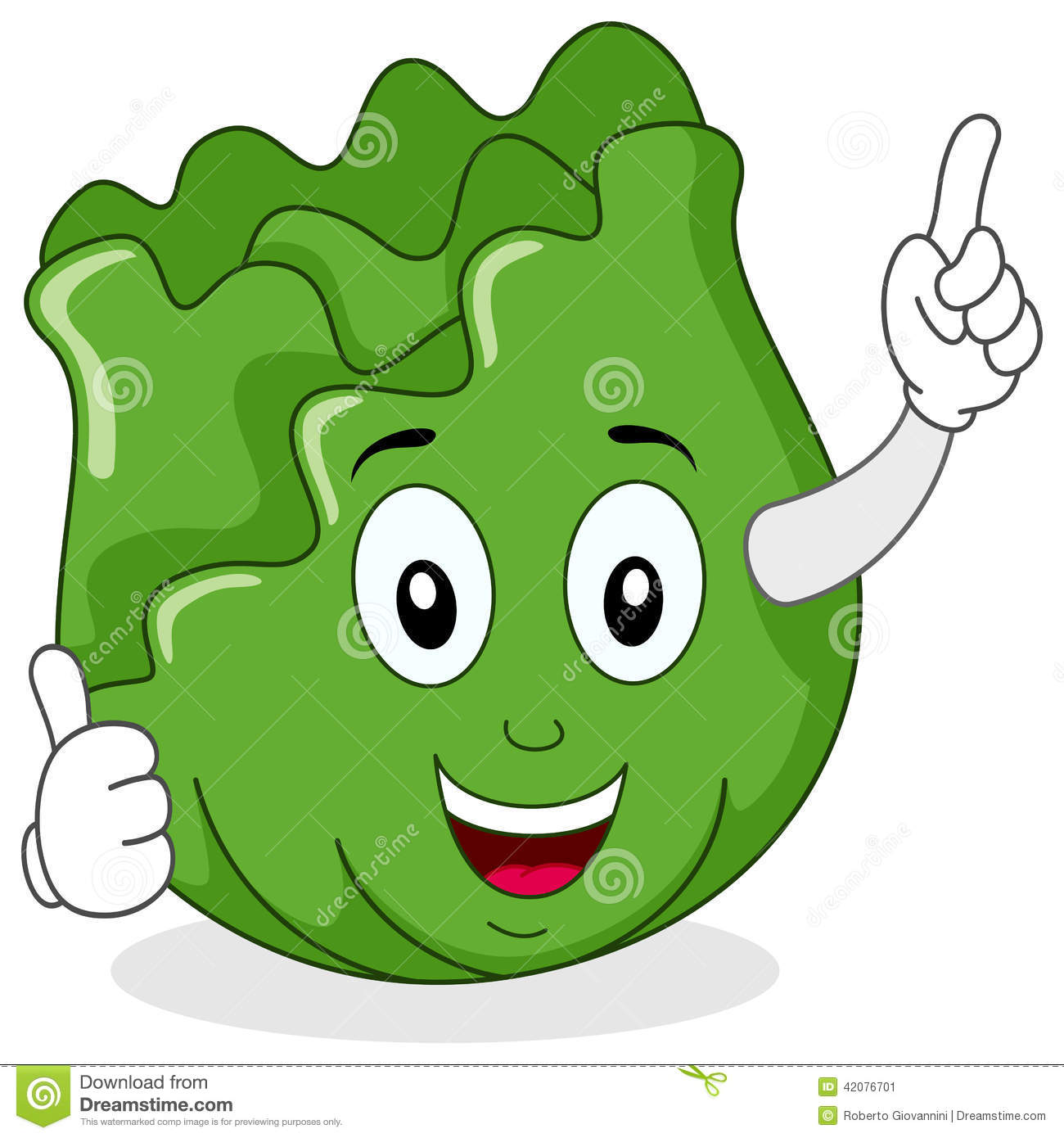 Cartoon Cabbage Images - Reverse Search