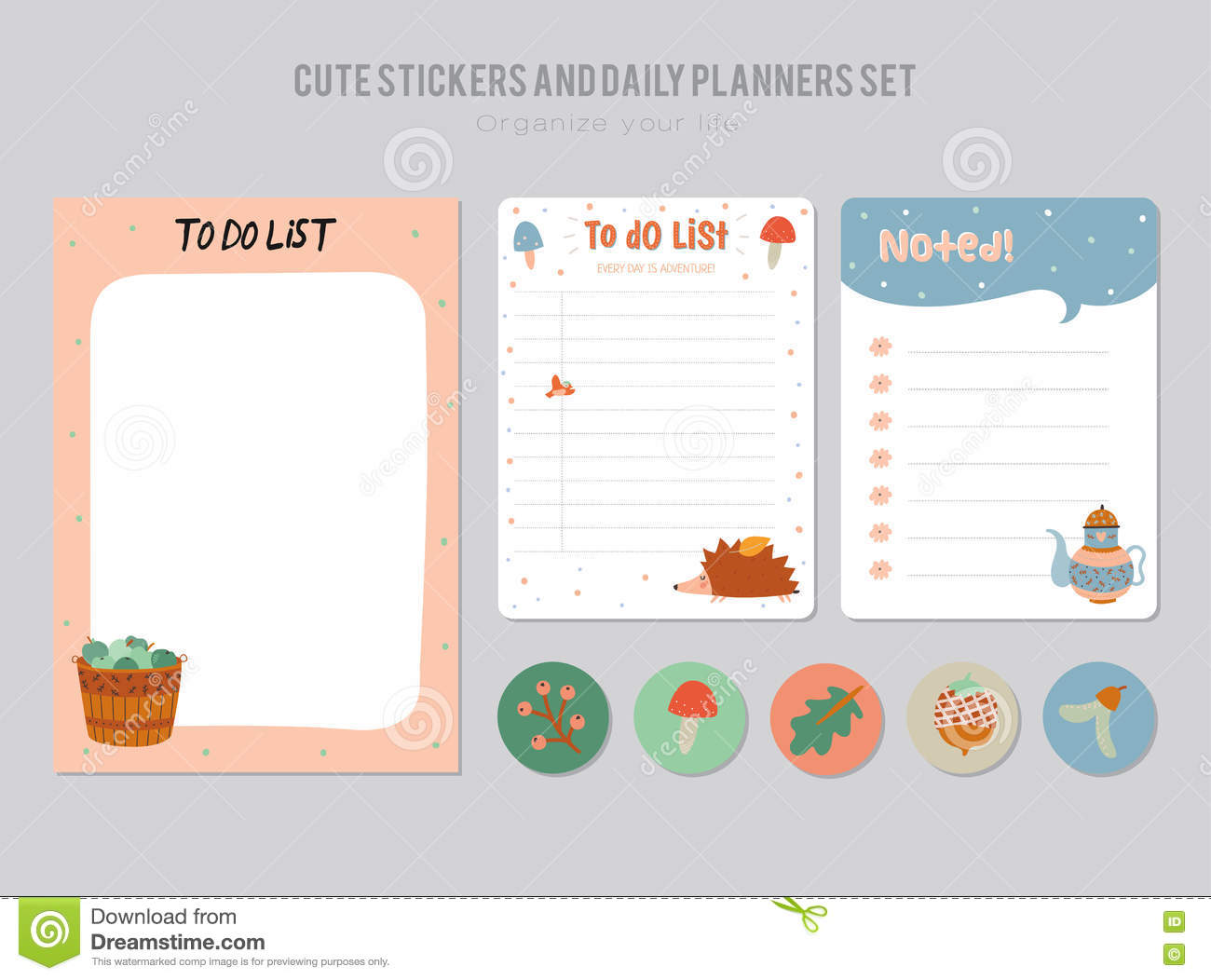 To Do List Template For Kids Update 12165 To Do List Template – To Do List Template for Kids
