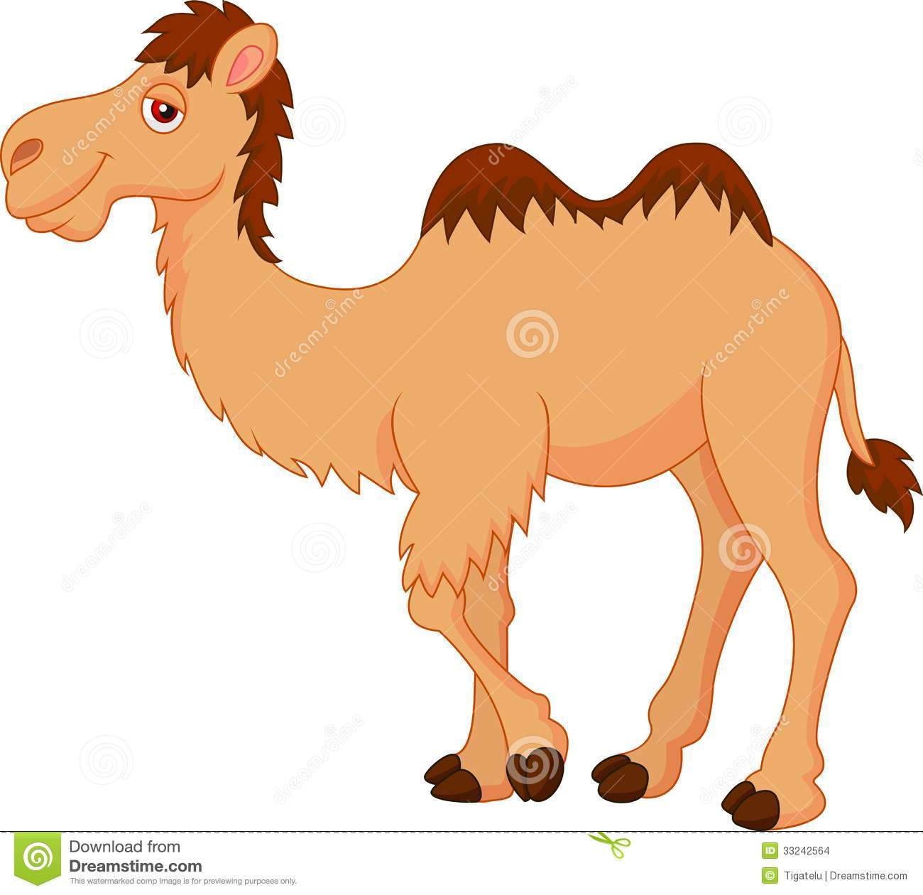 cute camel cartoon stock images image 33242564 Laughing Smiley Face Clip Art Laughing Smiley Face Clip Art