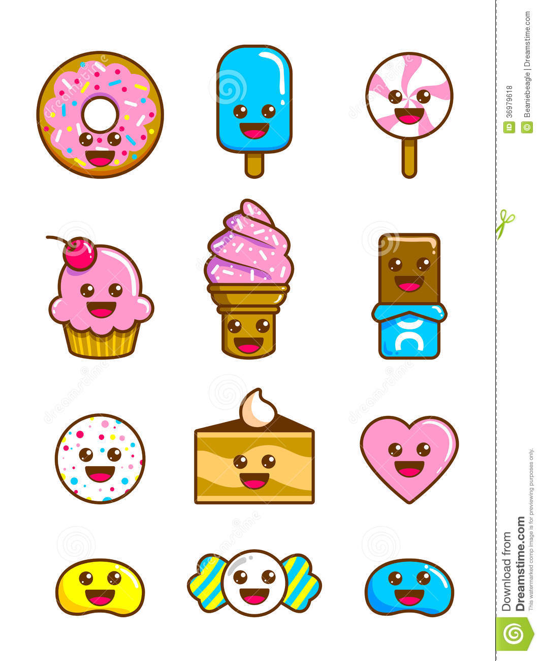 cute candy royalty free stock photos image 36979618 jelly bean clipart black and white jelly bean clipart free