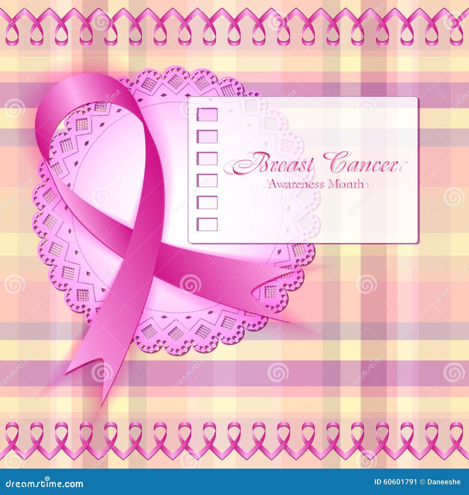 cute breast cancer awareness - photo #6