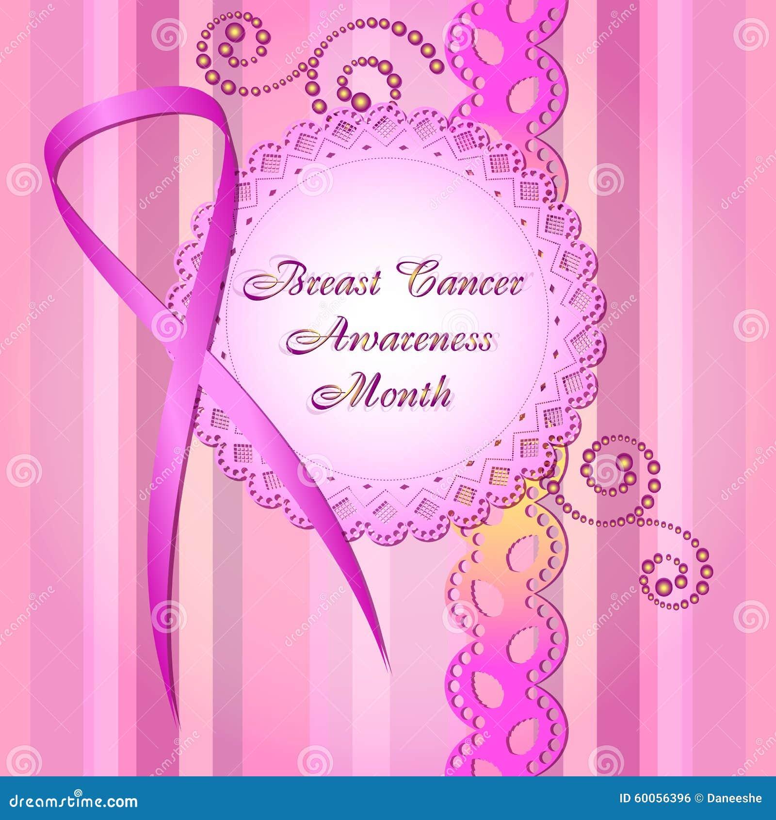 cute breast cancer awareness - photo #9