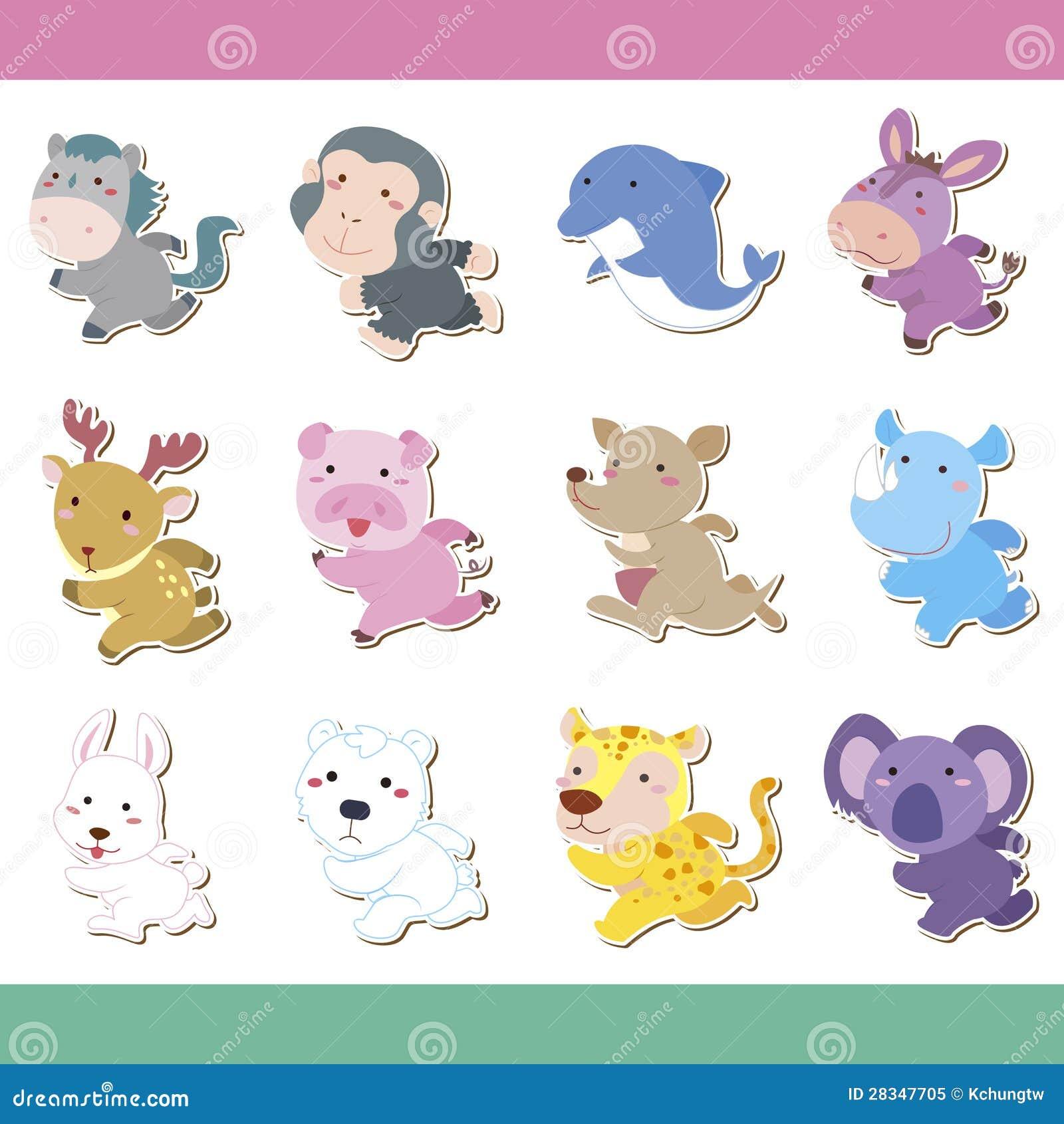 Pokemon 4k Wallpaper in addition Jungle Animal Wallpaper also Funny 1080p Wallpaper likewise Easy Animal Drawings 11 moreover Safari Animal Clipart. on cartoon animal safari